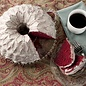 Nordic Ware Nordic Ware Stained Glass Bundt Pan 9 Cup