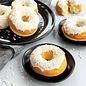Nordic Ware Nordic Ware Full Size Donut Pan