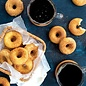 Nordic Ware Nordic Ware Mini Donut Pan