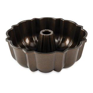 Nordic Ware Nordic Ware Bronze Original Bundt Pan 12 Cup