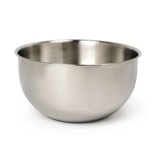 RSVP RSVP Endurance Stainless Steel Mixing Bowl 8 Qt
