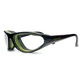 RSVP RSVP Onion Goggles Black