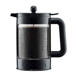 Bodum Bodum Bean Set Ice Coffee Maker 12 Cup Black