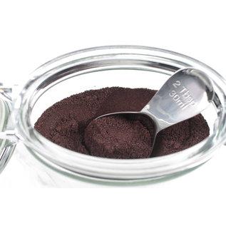 RSVP RSVP Endurance Coffee Scoop Measure 2 Tbsp