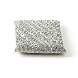 RSVP RSVP Nonstick Scrubber