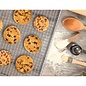 Harold Import Company Inc. HIC Mrs. Anderson's Baking Big Pan Cooling Rack 21x14.5 inch