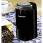 Cuisinart Cuisinart  DCG-20BKN Coffee Grinder Black