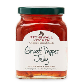 Stonewall Kitchen Stonewall Kitchen Ghost Pepper Jelly