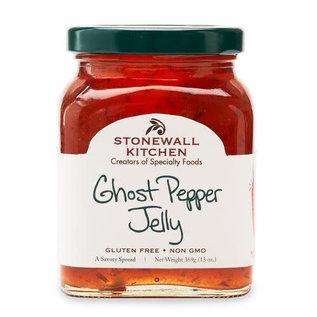Stonewall Kitchen Stonewall Kitchen Ghost Pepper Jelly