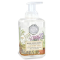 Michel Design Works Michel Design Works Foaming Hand Soap Country Life