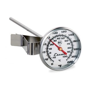 Escali Escali Large Dial Thermometer