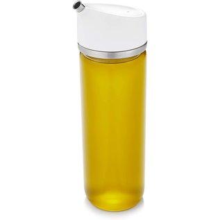 OXO OXO Good Grips Precision Pour Glass Oil Dispenser