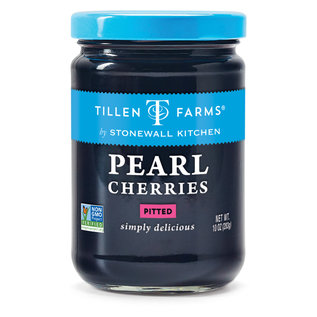 Tillen Farms Stonewall Kitchen Tillen Farms Pearl Cherries