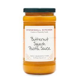 Montebello Stonewall Kitchen Montebello Butternut Squash Pasta Sauce