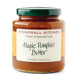 Stonewall Kitchen Stonewall Kitchen Maple Pumpkin Butter