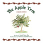 The Roadrunner Press The Apple Tree by Sandy Tharp-Thee hardcover