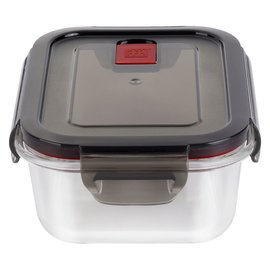 Zwilling J.A. Henckels Zwilling Gusto Storage Container Rectangular 20.5 oz (0.6 Qt)
