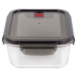 Zwilling J.A. Henckels Zwilling Gusto Storage Container Rectangular 1.47 Qt