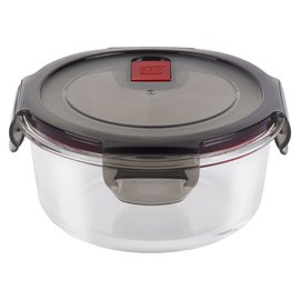 Zwilling J.A. Henckels Zwilling Gusto Storage Container Round 20.5 oz (0.6 Qt)