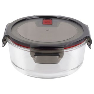 Zwilling J.A. Henckels Zwilling Gusto Storage Container Round  42.5 oz (1.37 Qt)