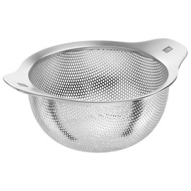 Zwilling J.A. Henckels Zwilling Stainless Steel Strainer 6 inch