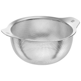 Zwilling J.A. Henckels Zwilling Stainless Steel Strainer 7.5 inch
