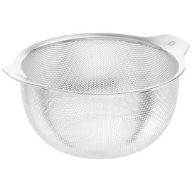 Zwilling J.A. Henckels Zwilling Stainless Steel Strainer 9.5 inch