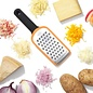 OXO OXO Good Grips Etched Coarse Grater