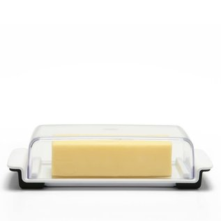 OXO OXO Good Grips Covered Butter Dish