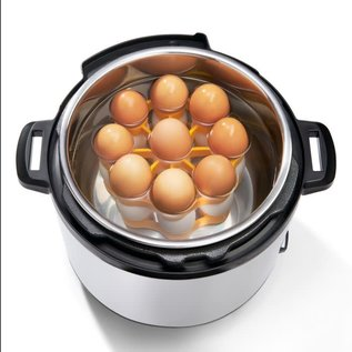 OXO OXO Good Grips Silicone Pressure Cooker Egg Rack