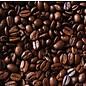 Neighbors Coffee Neighbors Coffee Breakfast Blend 1 Pound Bag
