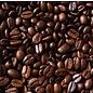 Neighbors Coffee Neighbors Coffee Colombian Supremo 1 Pound Bag