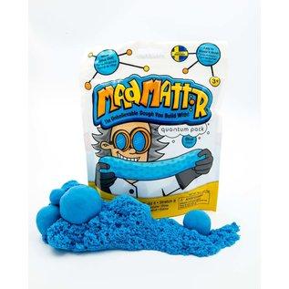 Relevant Play Mad Mattr Quantum Pack 10oz Blue