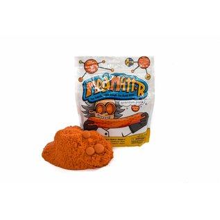 Relevant Play Mad Mattr Quantum Pack 10oz Orange