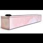 Chic Wrap Chic Wrap Parchment Paper Dispenser Rose Marble