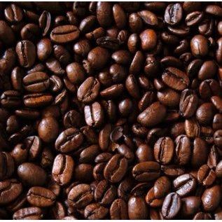 Neighbors Coffee Neighbors Coffee Chocolate Caramel Fudge 1/2 Pound Bag