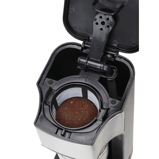 Jura Capresso Jura Capresso On The Go Personal Coffee Maker with Travel Mug