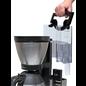 Jura Capresso Jura Capresso Rapid Brew Coffee Maker with Glass Carafe 10 Cup