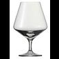 Schott Zwiesel Tritan Pure Cognac Glass 21.1oz