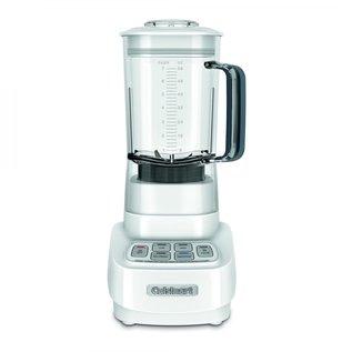 Cuisinart Cuisinart Velocity Ultra 7.5 1 HP Blender SPB-650