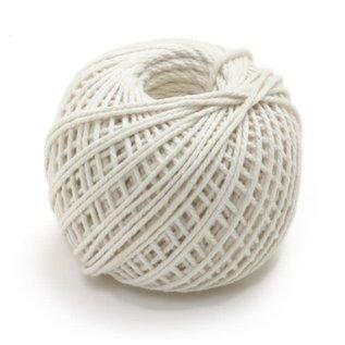 Norpro Norpro Cotton Twine