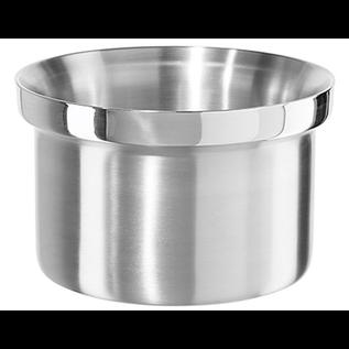 OGGI OGGI Stainless Steel Party Tub