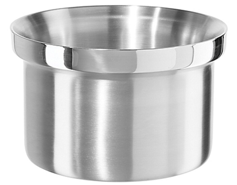 Oggi Stainless Steel Party Tub Murphy S Department Store