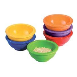 OGGI OGGI Melamine 2 oz Pinch Bowls Set of 6