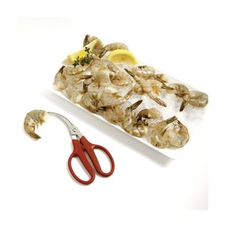 Norpro Norpro Shrimp - Prawn Deveiner & Peeler