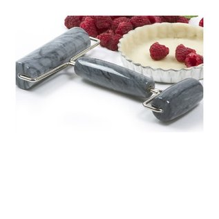 Norpro Norpro Marble Pastry - Pizza Roller