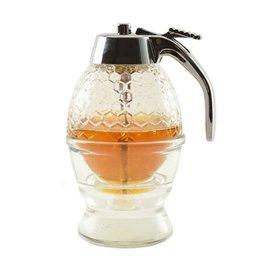 Norpro Norpro Honey or Syrup Dispenser