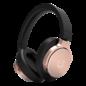 Fashionit Fashionit U EVOLVE Headphones with ANC Rose Gold