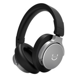 Fashionit Fashionit U EVOLVE Headphones with ANC Space Gray