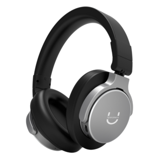 Fashionit Fashionit Headphones EVOLVE with ANC Space Gray
